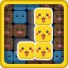 Pikachu ピカチュウ、ブロック2:ブロックパズル Puzzle Pyramid Games Team