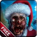 Black Christmas (Free) Amphibius Developers
