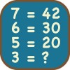 Math Puzzles Pro applabs