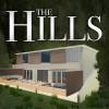 脱出ゲーム 3D: The Hills ArtDigic