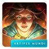 ロスト・グリモワール (Full) Artifex Mundi