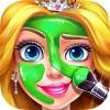 Princess Salon 2 – Girl Games BearHug Media Inc