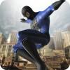 スパイダーヒーロー最後の戦い Best Simulator Games