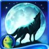Echoes: Wolf Healer BigFish Games