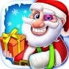 Clumsy Santa ER Surgery Bravo Kids Media
