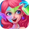 Mermaid Magic Emergency Doctor Bravo Kids Media