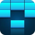 Brick Shot Ice Tengersoft LLC