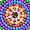 Bubble Shooter appgo