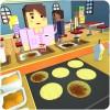 Fantastic Pancake Restaurant ChiefGamer