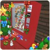 Vending Machine Christmas Fun ChiefGamer