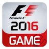 F1 2016 Codemasters Software Company Ltd