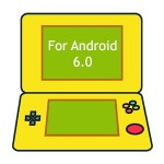 NDS Emulator – For Android 6 CPUStudio