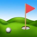 Mini Golf Smash Dignity Games