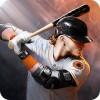 リアル野球 ItalyGames