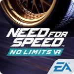 Need for Speed™ No Limits VR ELECTRONIC ARTS