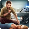 犯罪ファイル – Crime Files TerranDroid