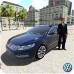 Passat Park Simulator 3D FazoEntertainment