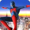スーパーヒーロー最後のバトル Fun Action Apps