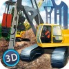 Bridge Construction Sim 2 Game Mavericks
