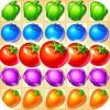 Sweet Garden Fruit Gamoper