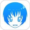 Anime Face Maker GO Gen8Games