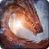 The World 3: Rise of Demon GoodGames LLC.