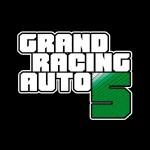 Grand Racing Auto 5 Grand Racing Games