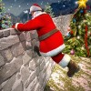 Santa Christmas Escape Mission GENtertainment Studios