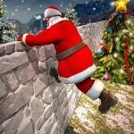 Santa Christmas Escape Mission GENtertainment Studios