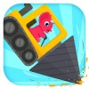 Dinosaur Digger 2 Yateland Kids Games