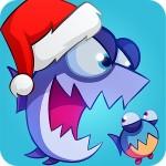 EatMe.io:お魚たちの水中戦争 Junglee Games
