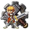 レガシーコスト -やりこみ系RPG- Kotehan