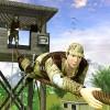 米軍訓練ヒーローズゲーム Level9 Studios