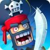 Plunder Pirates MidokiLtd