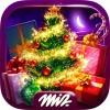 隠されたアイテムクリスマスの魔法 – ミステリーゲーム Midva