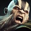 Dawn of Titans NaturalMotionGames Ltd