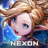 HIT – ヒット NEXON Company