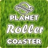 Planet Roller Coaster Cool Apps Days