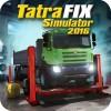 Tatra FIX Simulator 2016 PlayWaySA