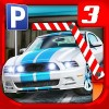 Multi Level 3 Car Parking Game Play With Games