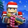 Pixelmon Shooting – オンライン版 Cool Block Games