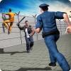 刑務所はサバイバルミッションエスケープ Piranha Studios
