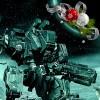 Robokrieg – Robot War Online Krieg Games s.r.o.