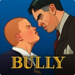 Bully: Anniversary Edition Rockstar Games