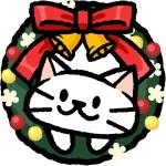 コタツねこ ネコを見つけてコレクション Scarab Studio Inc.