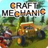 Craft Mechanic seralink