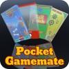 ポケット ゲームメイト Short2Games