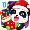 メリークリスマス BabyBus Kids Games