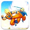 Goku: Supersonic Warrior 2 Shooting Studio Classic