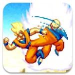 Goku: Supersonic Warrior 2 Shooting Studio Classic